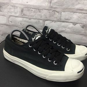 Jack Purcell Converse Women's Size 7.5
